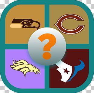 Seattle Seahawks Denver Broncos NFL Mason Jar PNG