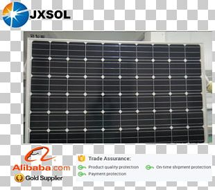 Solar Panels Solar Power Photovoltaic System Solar Energy PNG