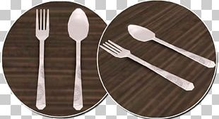 Spoon Fork Plate Indonesian Cuisine The Sims 4 PNG