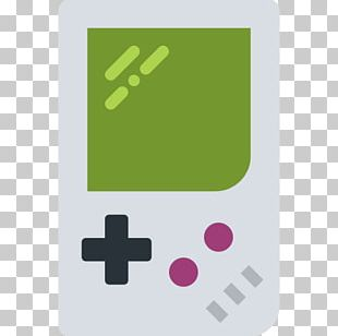 Video Game Consoles Computer Icons PNG