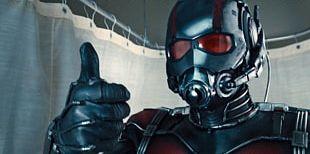 Ant-Man Hank Pym Marvel Cinematic Universe Film Marvel Studios PNG