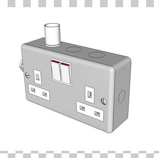 Mitsubishi Electric Autodesk Revit Heat Pump Computer-aided