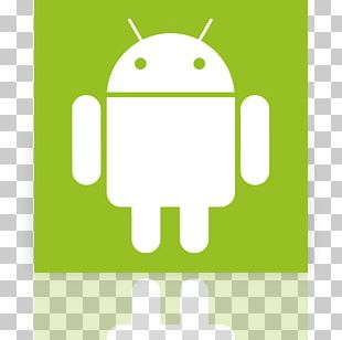 Android Computer Icons Mobile App Computer Software Google Play PNG