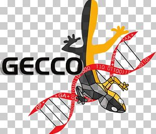 Genetic And Evolutionary Computation Conference EvoStar SIGEVO Association For Computing Machinery PNG