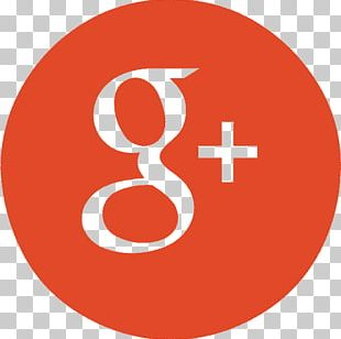 Google+ Computer Icons Google Search Google Analytics PNG