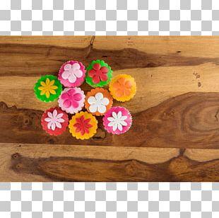 Pound Cake Petit Four Mille-feuille Cupcake Macaron PNG