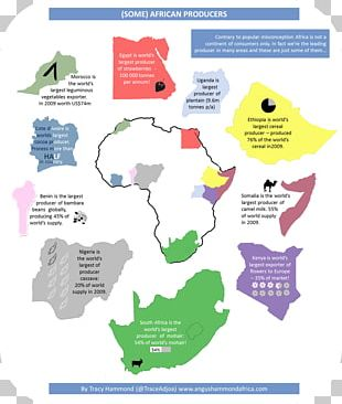 South Africa Infographic Diagram Data Education PNG