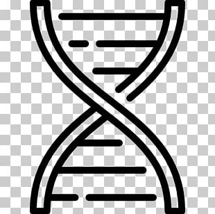 Biology Genetics Science DNA PNG