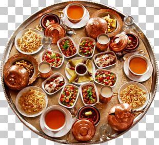 Celebrate Ramadan Quran Iftar Islam PNG