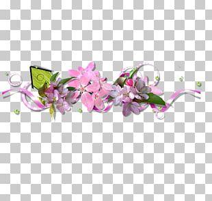Cut Flowers Desktop PNG
