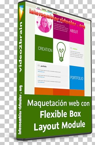 Page Layout Computer Software Cascading Style Sheets CSS Grid Layout CSS Flex-box Layout PNG