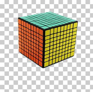 Rubiks Cube Puzzle Rubiks Magic Speedcubing PNG