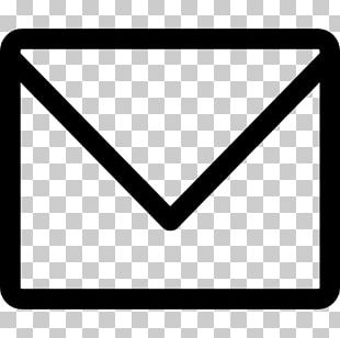 Envelope Encapsulated PostScript Computer Icons PNG