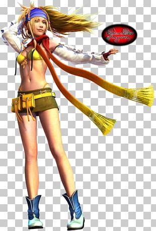 Final Fantasy Yuffie/'s Advent Children cosplay wig 1075