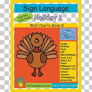 Lesson Plan American Sign Language Course PNG