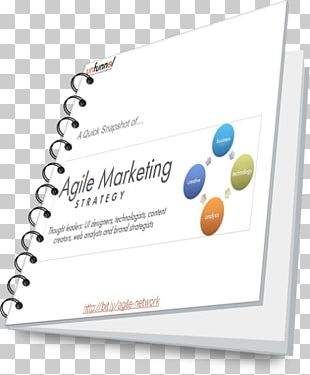 Management Marketing Strategy Marketing Strategy Business PNG