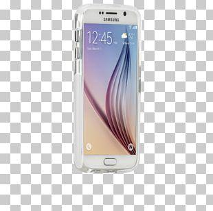 Samsung Galaxy S6 Edge+ Samsung Galaxy S III Samsung Galaxy S7 Smartphone PNG