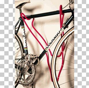 Bicycle Pedals Bicycle Wheels Bicycle Saddles Bicycle Frames Road Bicycle PNG