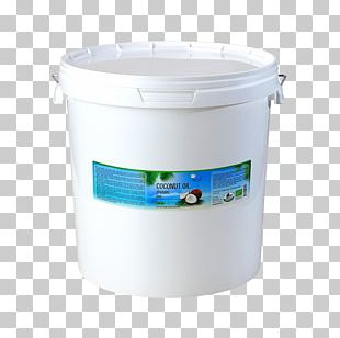 Coconut Water Coconut Milk Olive Oil Coconut Oil PNG