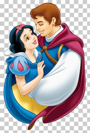 Snow White And The Seven Dwarfs Prince Charming The Walt Disney Company PNG