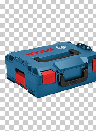 Tool Boxes Multi-tool Robert Bosch GmbH Power Tool PNG
