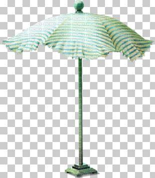 Umbrella Coin Stock Photography PNG