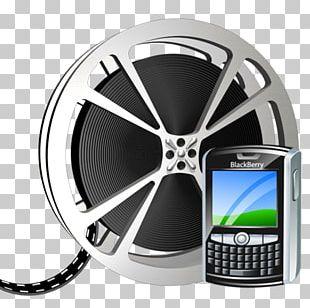 скачать 3gp видео на телефон бесплатно