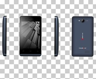 Android Huawei P10 Feature Phone Telephone Torque Mobile PNG