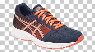 ASICS Sports Shoes Clothing Adidas PNG
