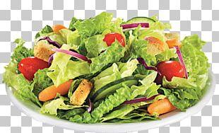 Caesar Salad Shawarma Gyro Greek Cuisine Greek Salad PNG