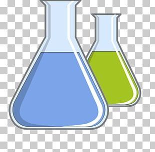Experiment Laboratory Chemistry Science Scientist PNG