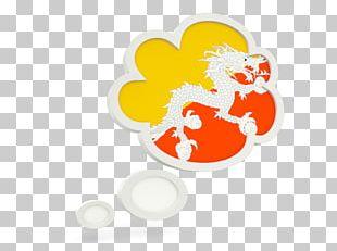 Flag Of Bhutan Flag Of The United Kingdom National Flag Flag Of Sri Lanka PNG