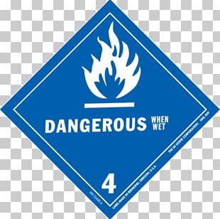 International Maritime Dangerous Goods Code HAZMAT Class 9 Miscellaneous UN Recommendations On The Transport Of Dangerous Goods Material PNG