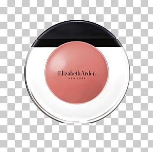 Lip Balm Oil Lipstick Cosmetics PNG