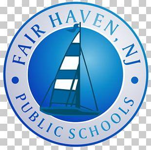 Nebraska Department Of Education School Board Of Education Educational Service Unit 9 PNG