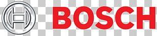 Robert Bosch GmbH Logo Motor Vehicle Windscreen Wipers Robert Bosch Sdn Bhd Water Heating PNG