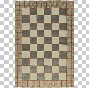 A History Of Chess Chessboard Chess Piece Game PNG