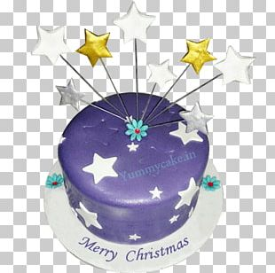 Birthday Cake Christmas Cake Wedding Cake Cake Decorating PNG