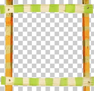 Borders And Frames Paper Frames PNG