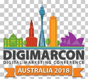 DigiMarCon New York 2018 DigiMarCon Australia 2018 Sydney DigiMarCon Chicago 2018 PNG