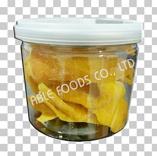Flavor Edible Bird's Nest Food Tom Kha Kai Pickling PNG