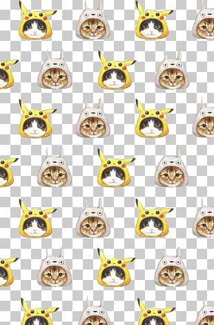 Cat Hello Kitty Felidae Hat PNG