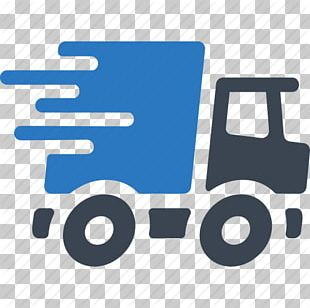 Delivery Freight Transport Computer Icons Mail Logistics PNG