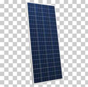 Solar Panels Solar Energy Solar Power Renewable Energy Corporation Photovoltaics PNG