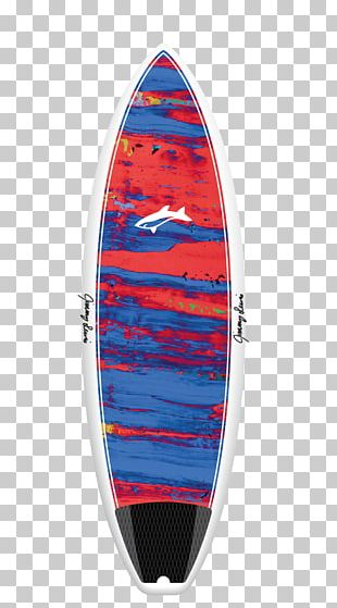 Surfboard Standup Paddleboarding Windsurfing Hawaii PNG