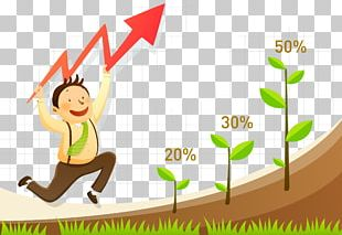 Business Plan Growth Planning Strategy PNG