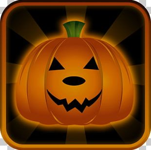 Cucurbita Pumpkin Jack-o'-lantern Winter Squash Calabaza PNG