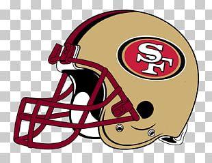 NFL American Football Helmets New England Patriots PNG
