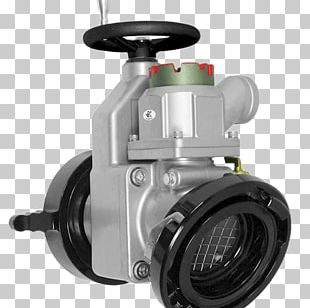 Gate Valve Storz Relief Valve Ball Valve PNG