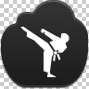 Karate Taekwondo Dobok Martial Arts Self-defense PNG